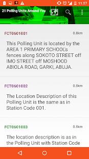 2015-Nigeria-Elections 1