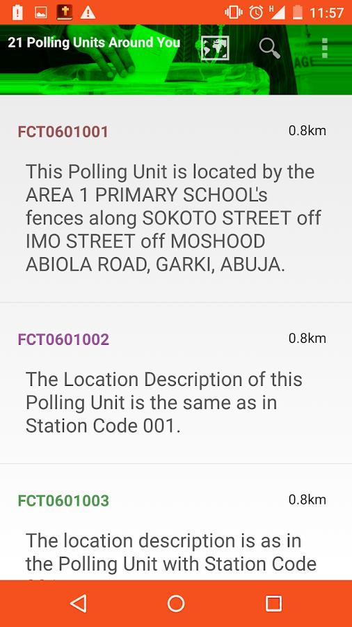 2015-Nigeria-Elections 9