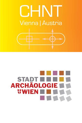 CHNT 20 - Vienna - Austria
