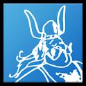 De Batavierenrace - Logo