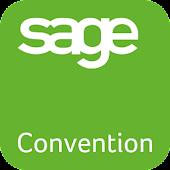 Sage Convention
