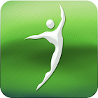 Gymnopedia IGContest icon
