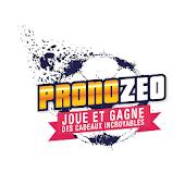 Pronozeo, pari sportif gratuit