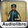San valentin AudioBio logo