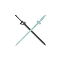 SAO Launcher icon