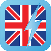WordPower - British English