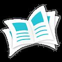 برنامج Paperboy لقراءة الأخبار