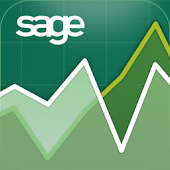 Sage Office Line Mobile