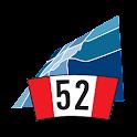 52. VALSUGANA