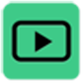 My Private Media Player Pro