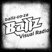 App Ballz Visual Radio APK for Windows Phone