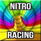 Nitro Гонки icon