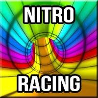Nitro Racing 2.5