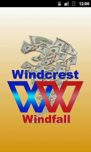 Windcrest Windfall