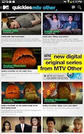 MTV Screenshot 28