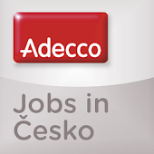 Adecco Jobs in Czech Republic