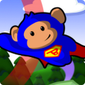 Bloons TD 4 Free icon
