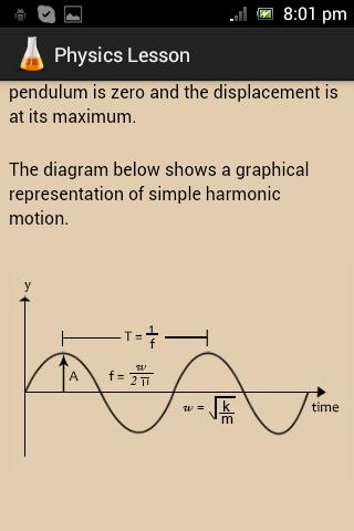 Complete Physics 1.4 screenshots 3