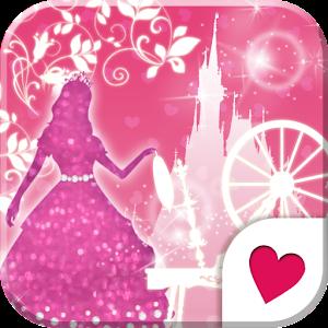 可愛換裝桌布★sleep princess 個人化 App LOGO-APP試玩