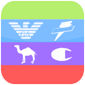 Download Logo Trivial Quiz APK on PC