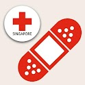 First Aid Singapore Red Cross