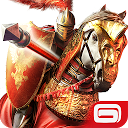 Rival Knights 1.2.2c APK Download