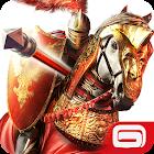 決鬥騎士 icon