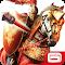 Rival Knights 1.2.0l Apk