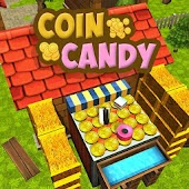 Coin Candy