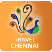 Travel Chennai