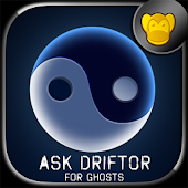 Ask Drift0r for Ghosts