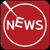 뉴스브런치 - 골라보는 신문사설 및 칼럼