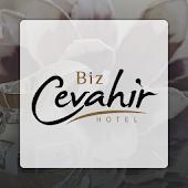 Biz Cevahir Hotels