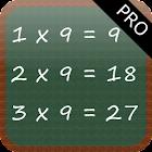 Math Me icon