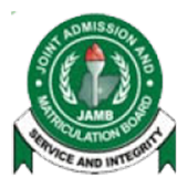 JAMB Mobile Services