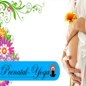 Pregnancy Care (Prenatal Yoga)