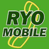 RyoMobile