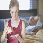 Alzheimer Disease Treatment