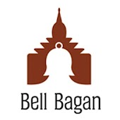 BellBagan - Myanmar News