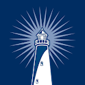Haven Savings Bank icon