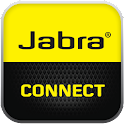 Jabra CONNECT icon