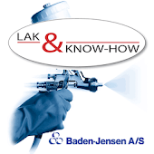 LAK & KNOW-HOW 1.3