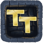 Terrible Tower v5.61