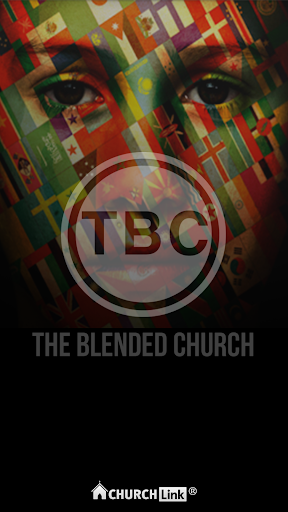 The Blended Church