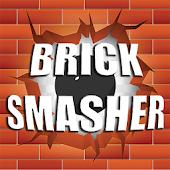Brick Smasher