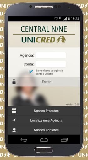 Unicred N NE