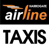 Airline Taxis