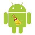 App Wiper icon