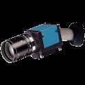 Camera Viewer for Foscam