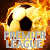 H2H Premier League Predictor